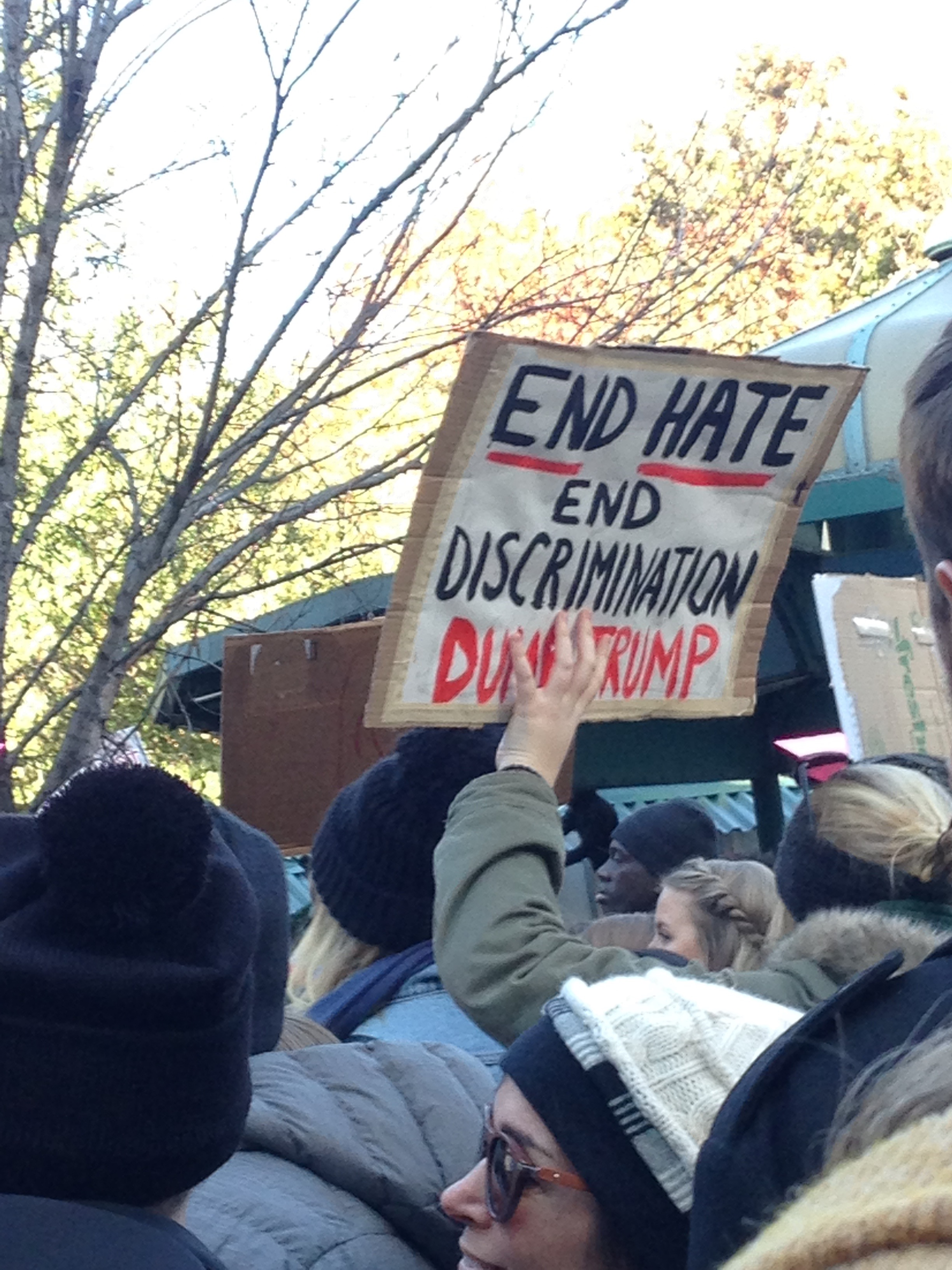 manifestation_anti-trump-new-york-11