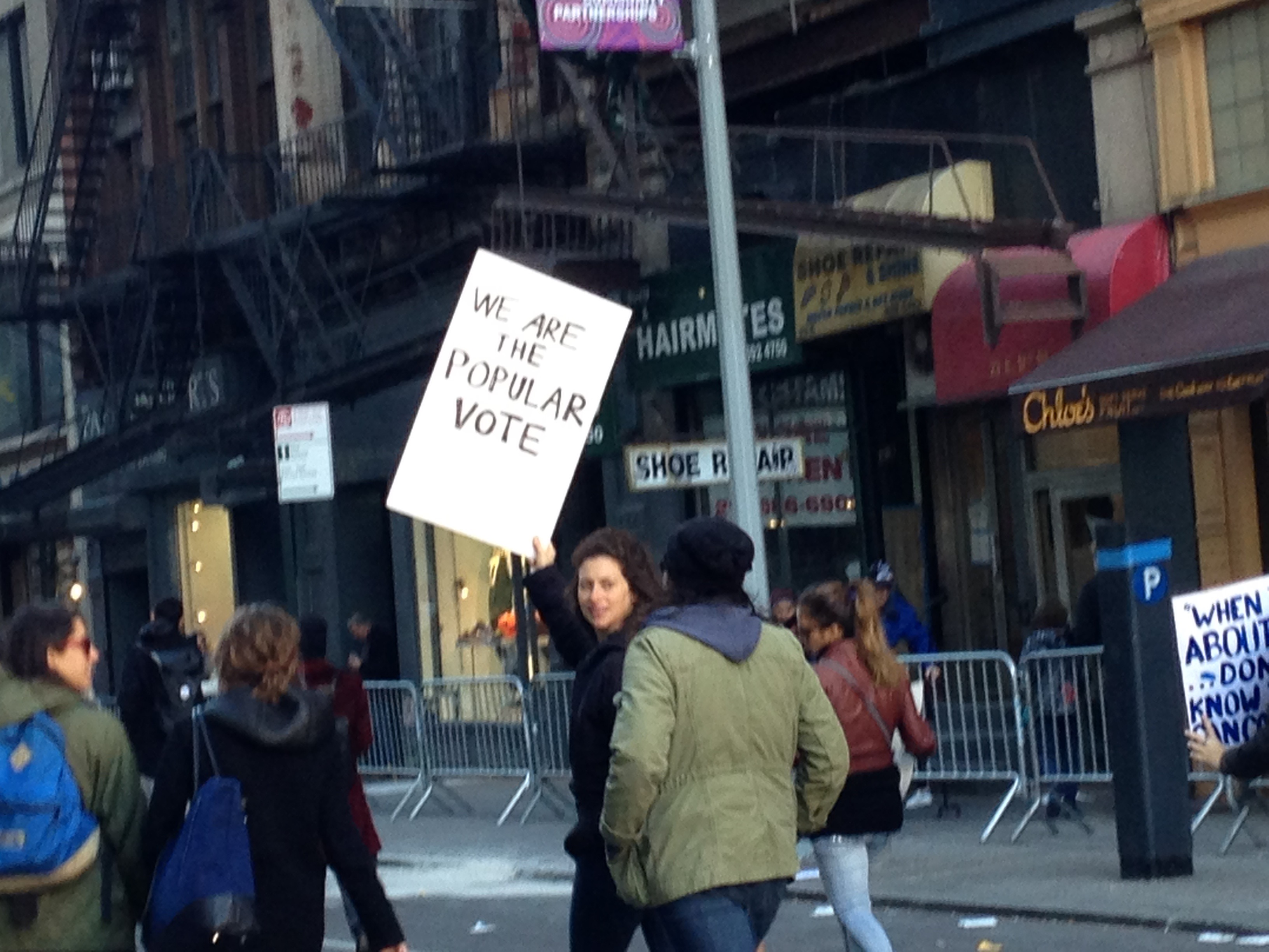 manifestation_anti-trump-new-york-13