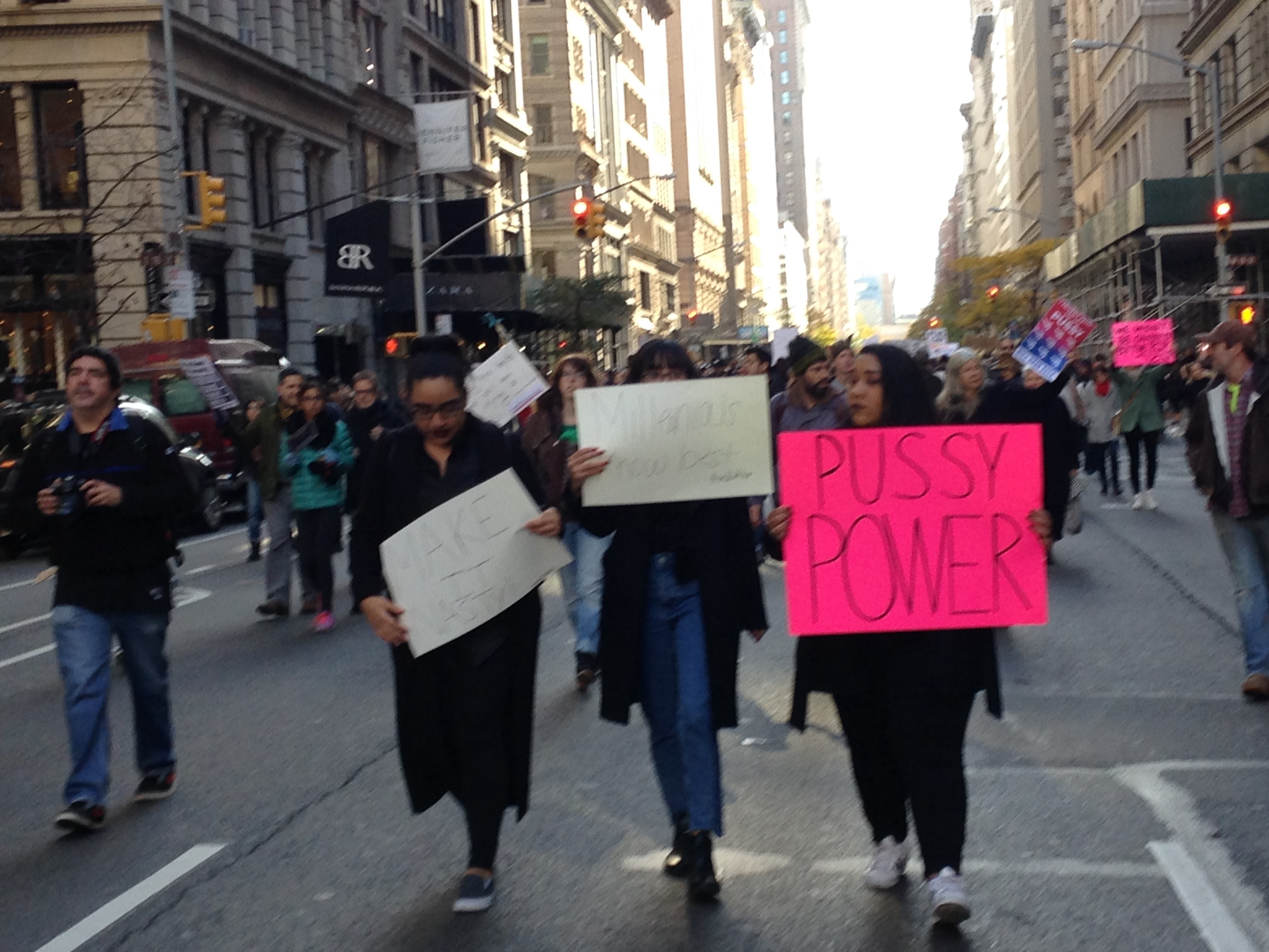manifestation_anti-trump-new-york-15