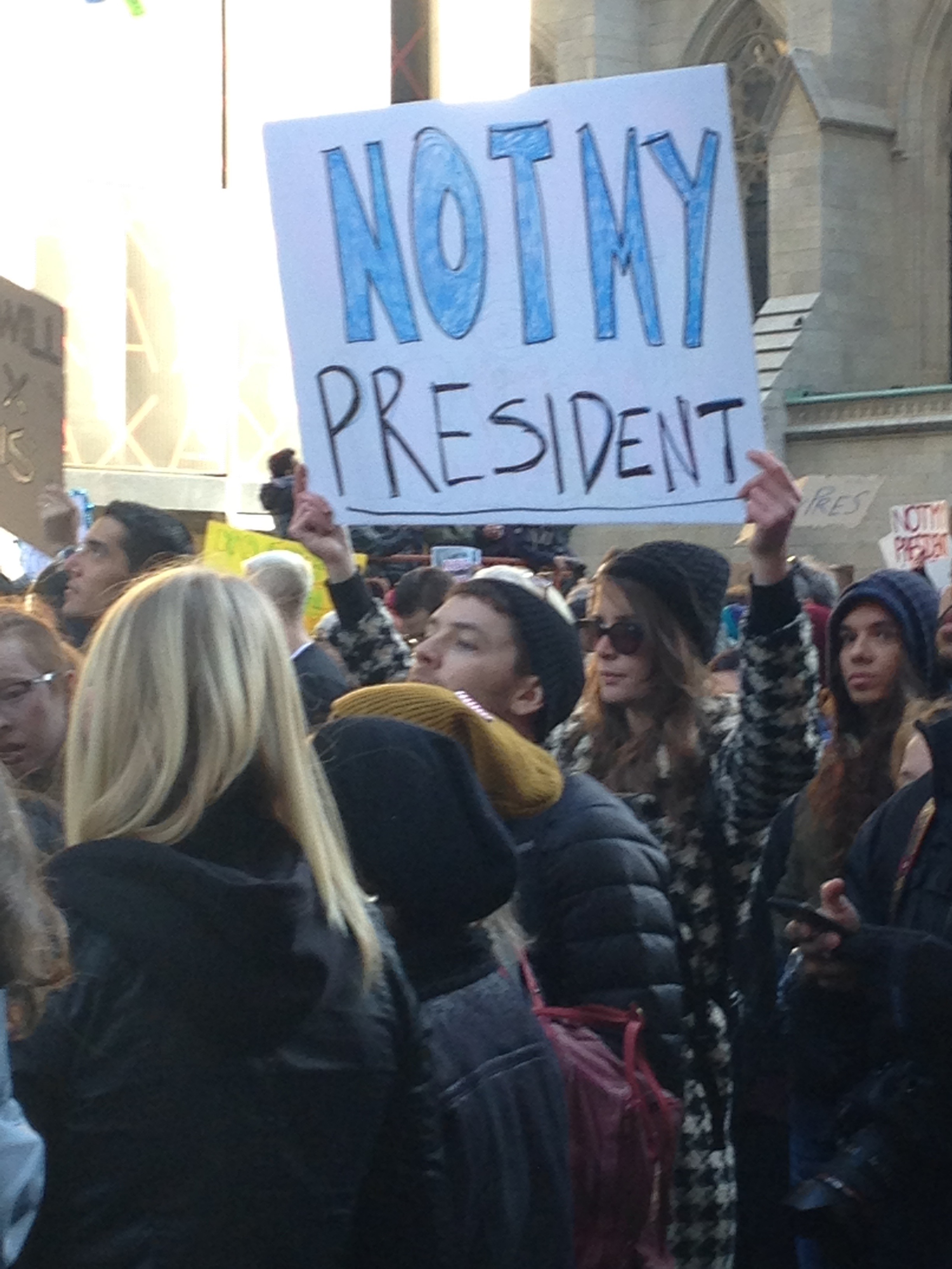 manifestation_anti-trump-new-york-25