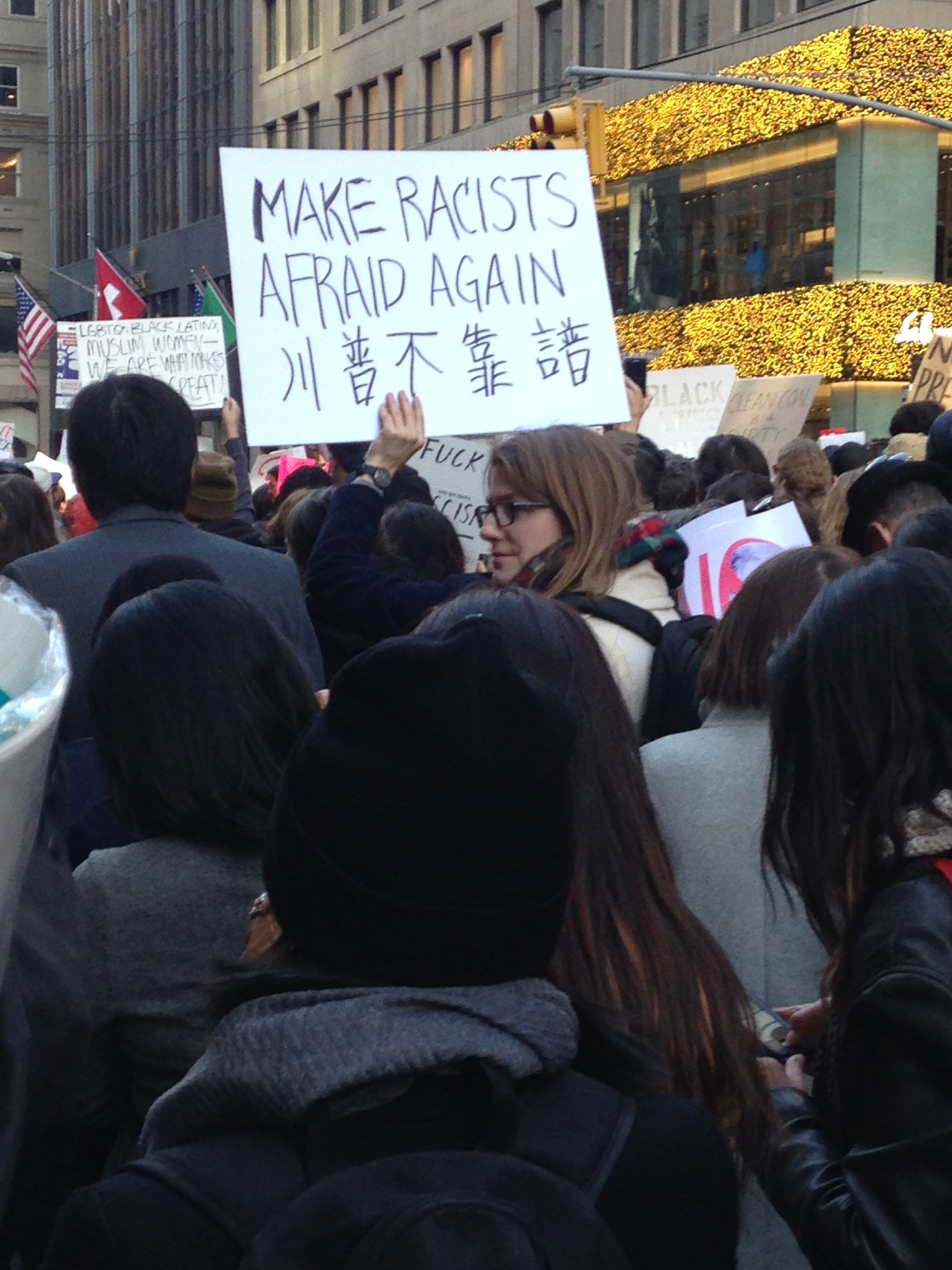manifestation_anti-trump-new-york-28