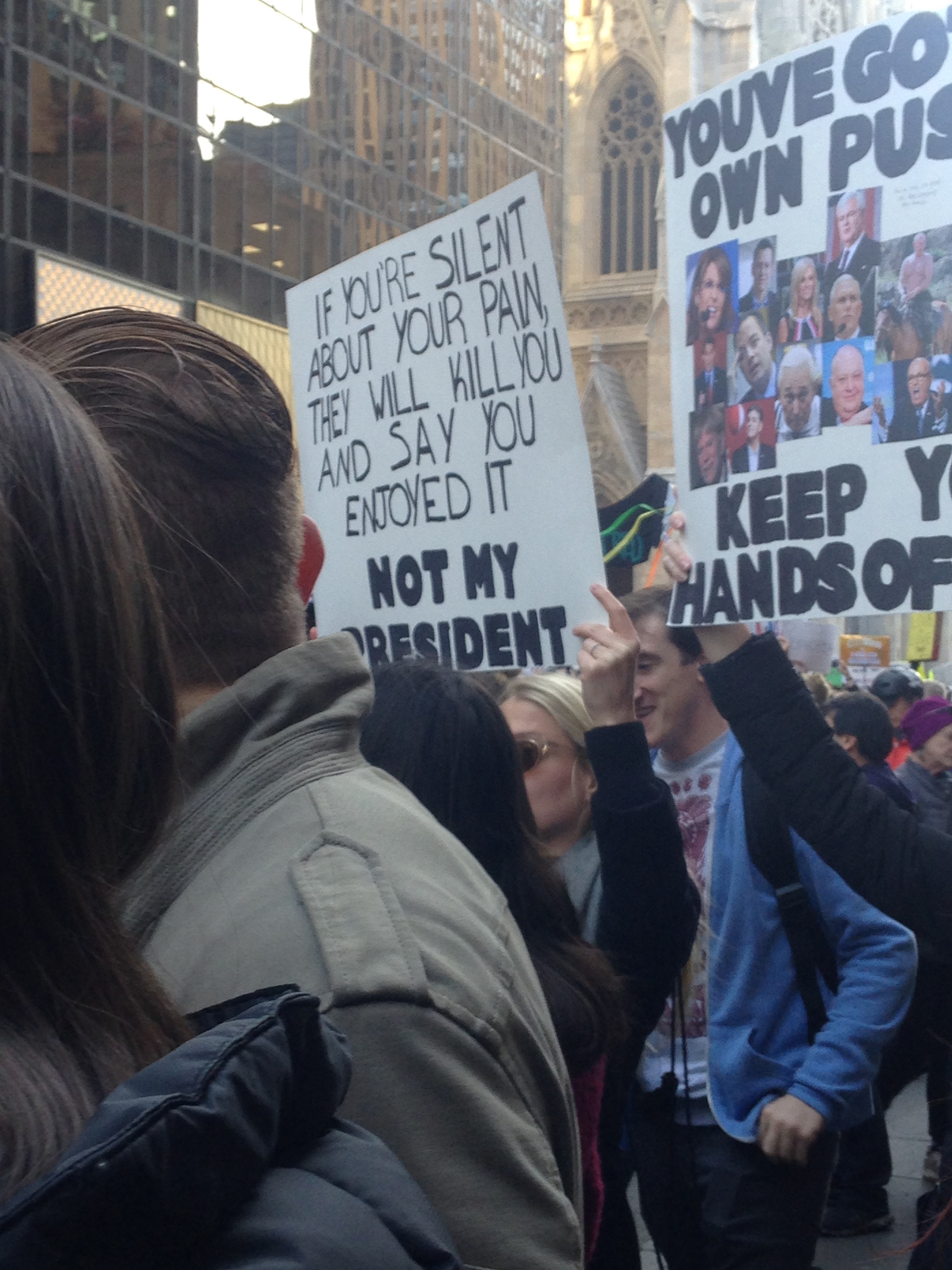 manifestation_anti-trump-new-york-33