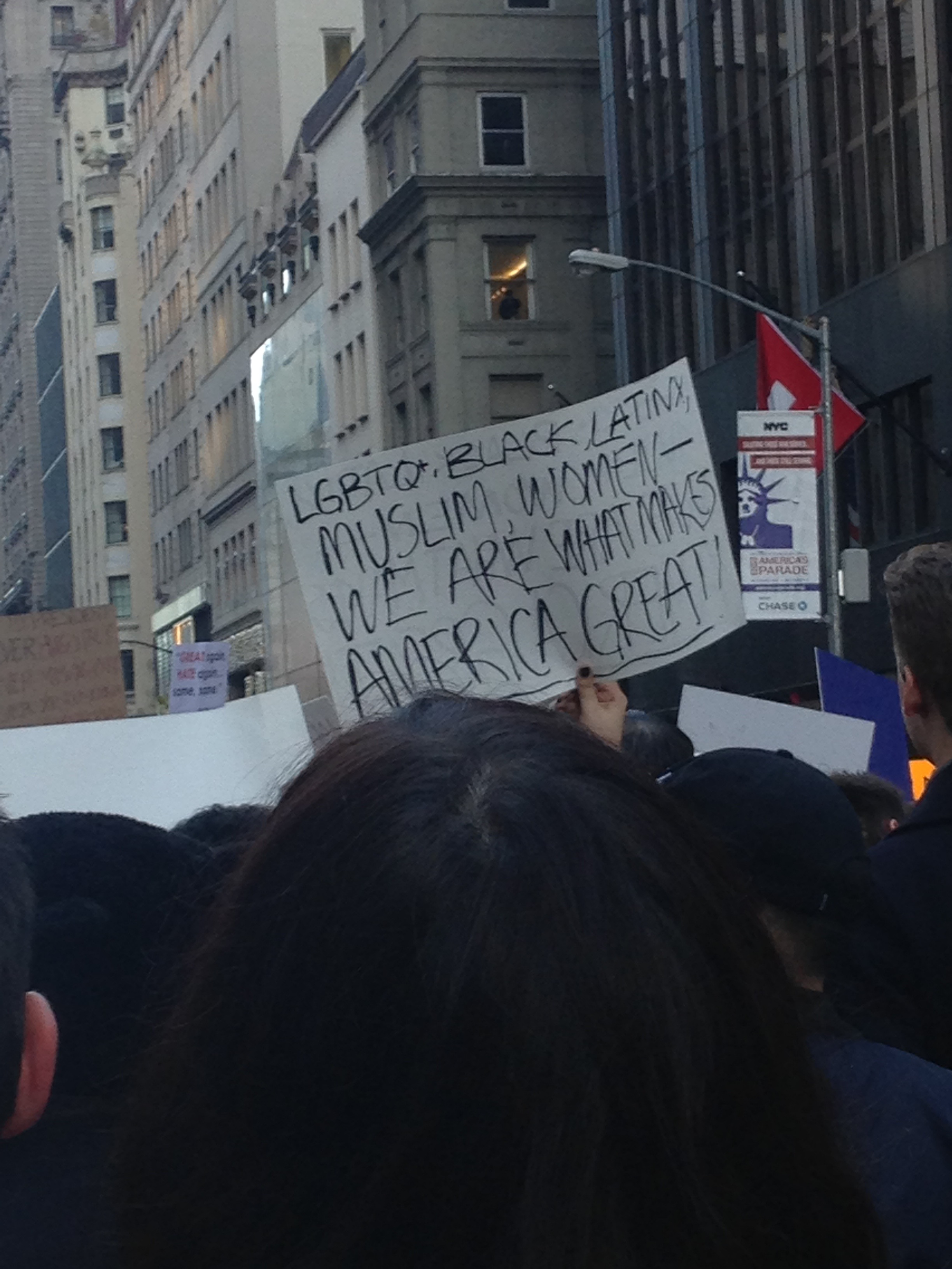 manifestation_anti-trump-new-york-34