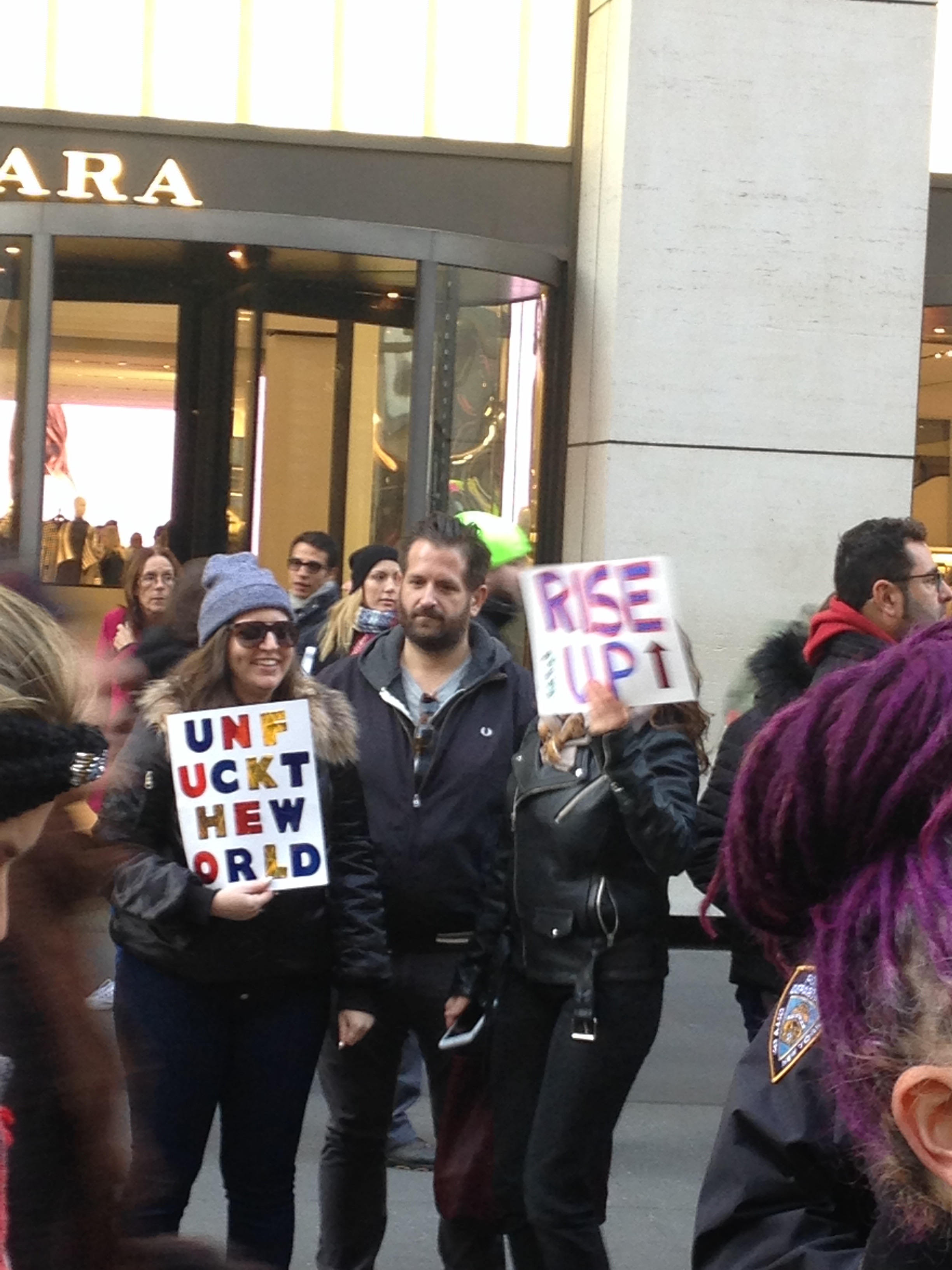 manifestation_anti-trump-new-york-39