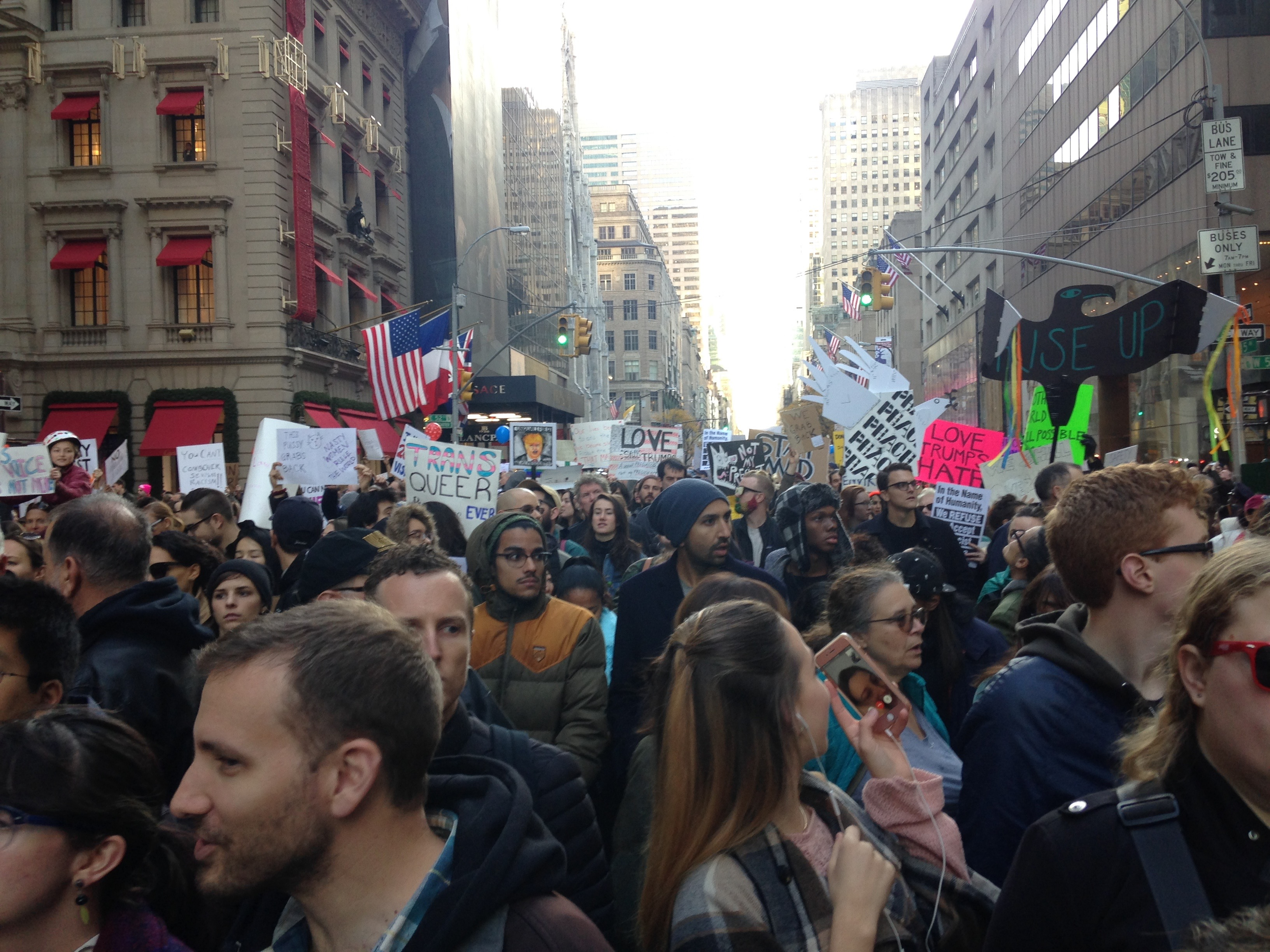 manifestation_anti-trump-new-york-43