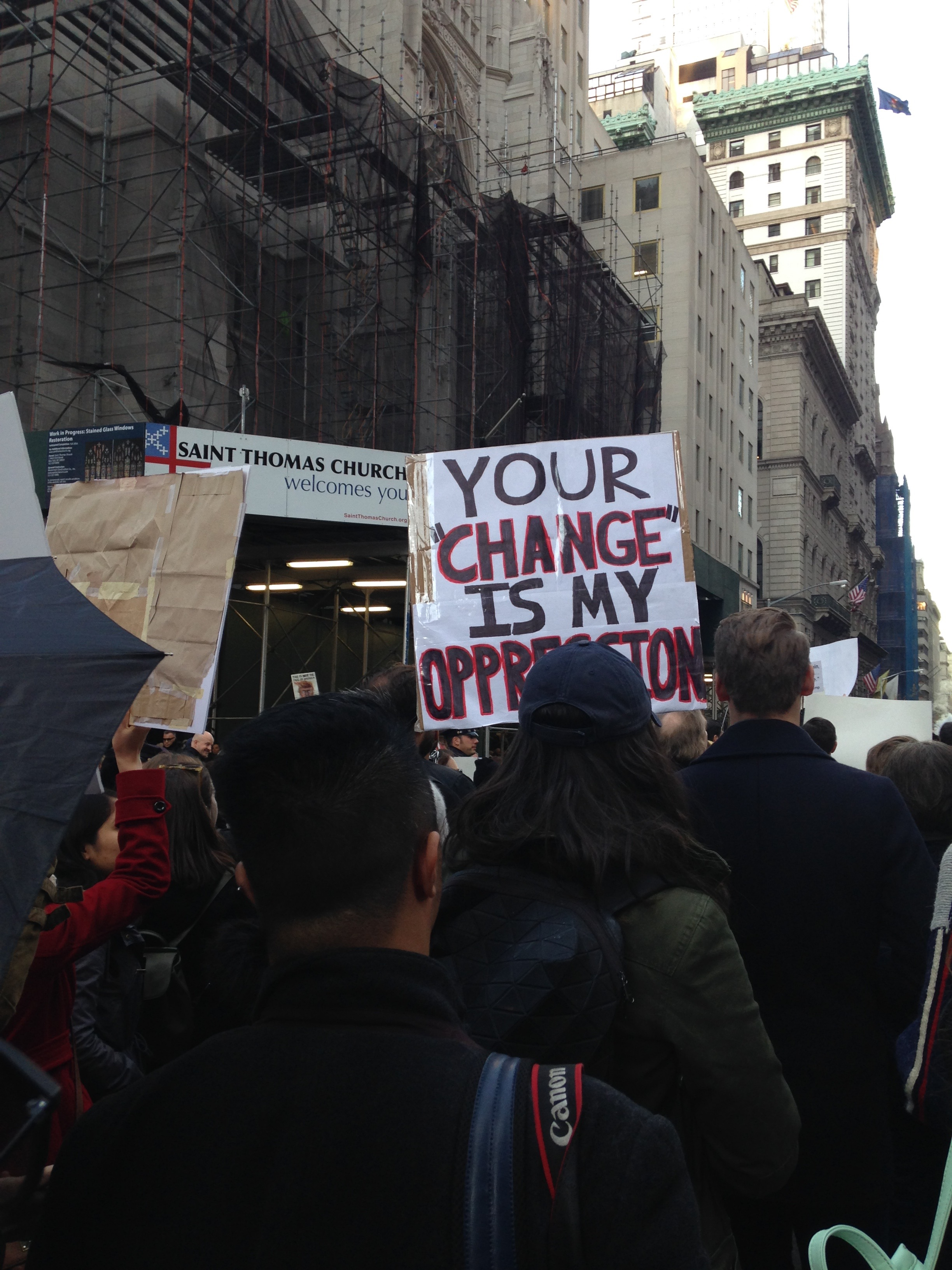 manifestation_anti-trump-new-york-49