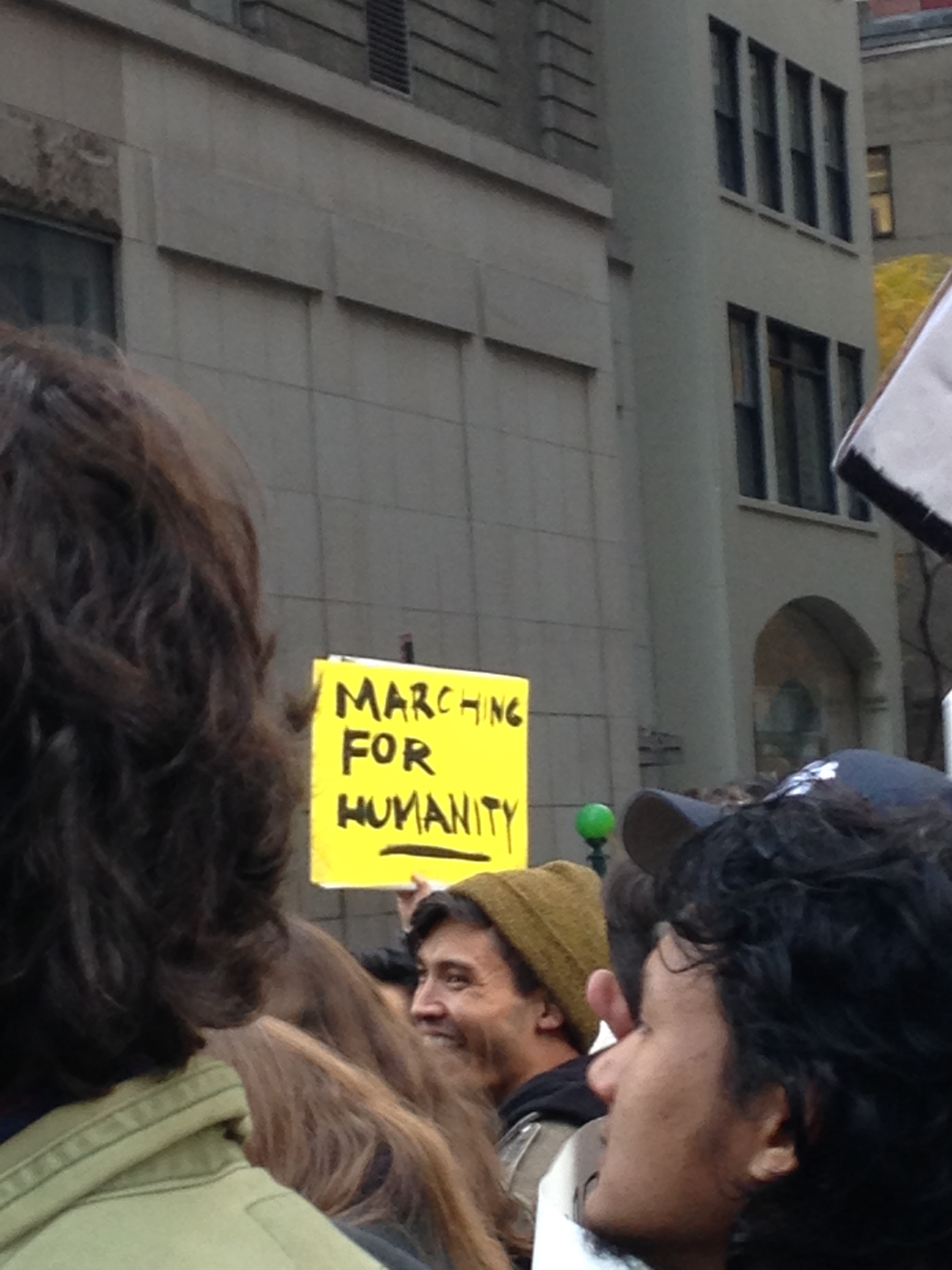 manifestation_anti-trump-new-york-51