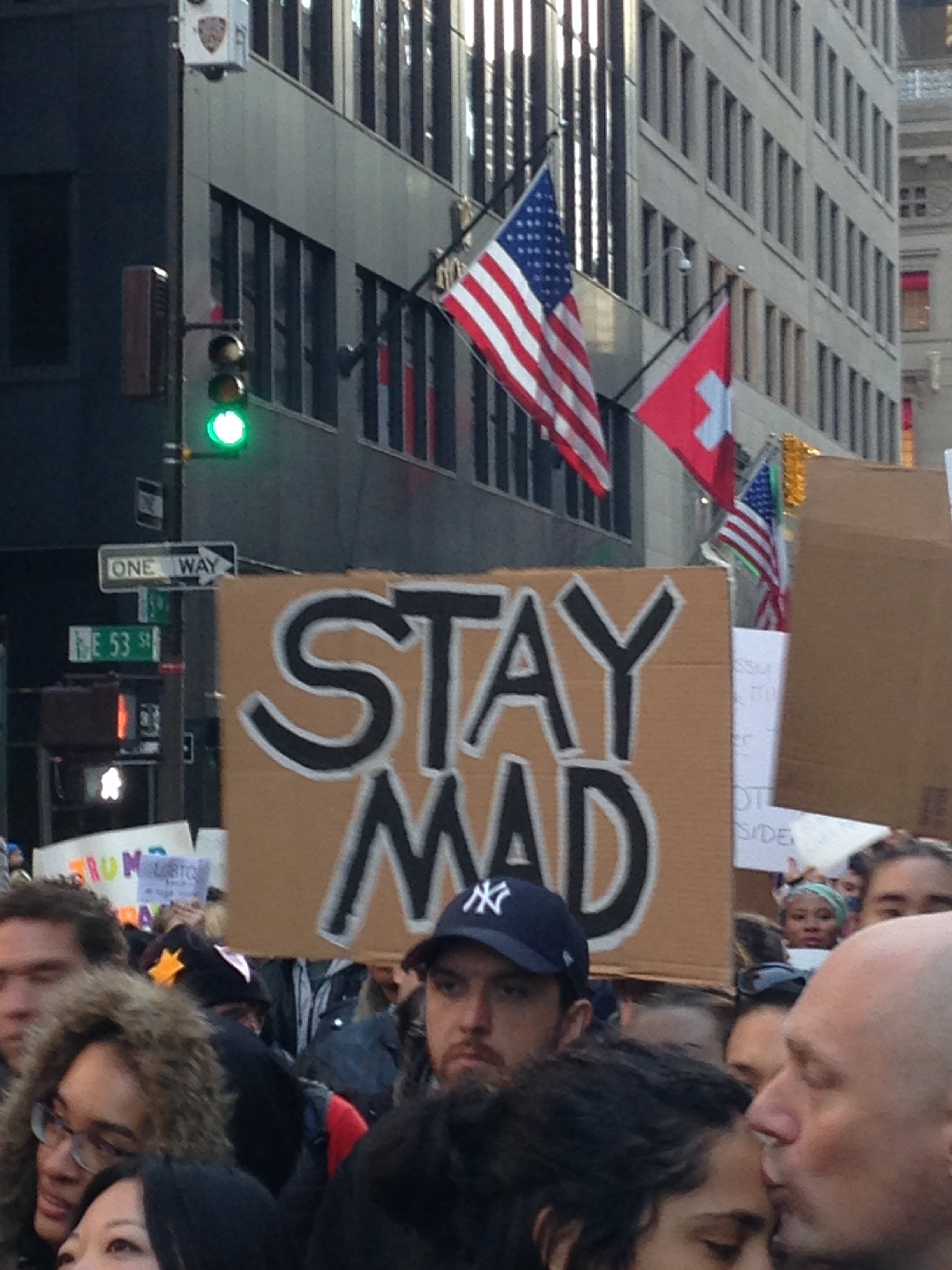 manifestation_anti-trump-new-york-52