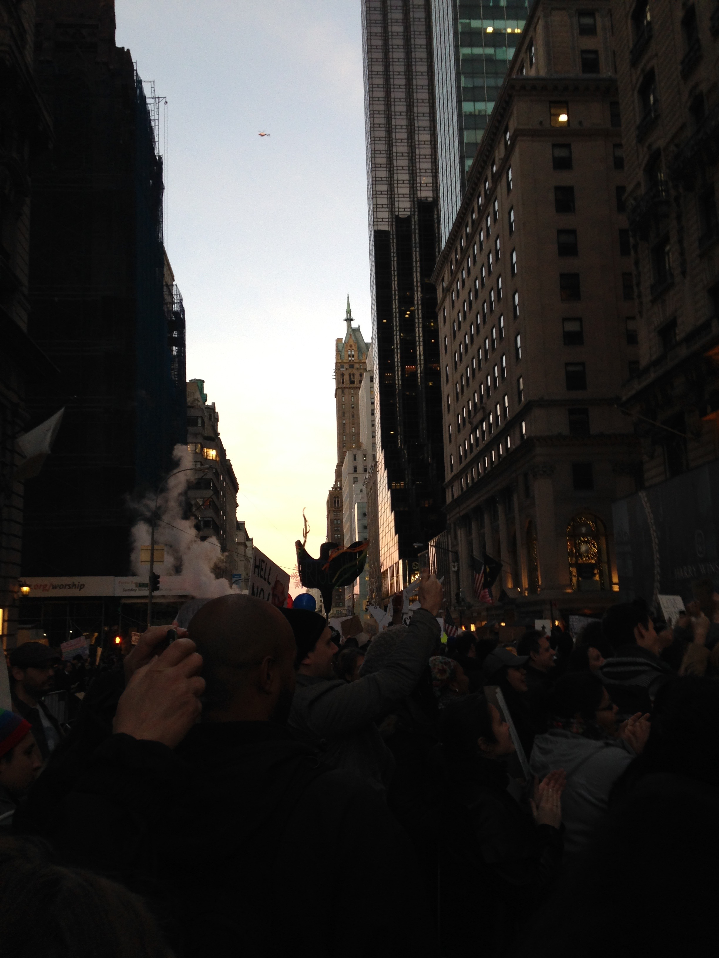 manifestation_anti-trump-new-york-56