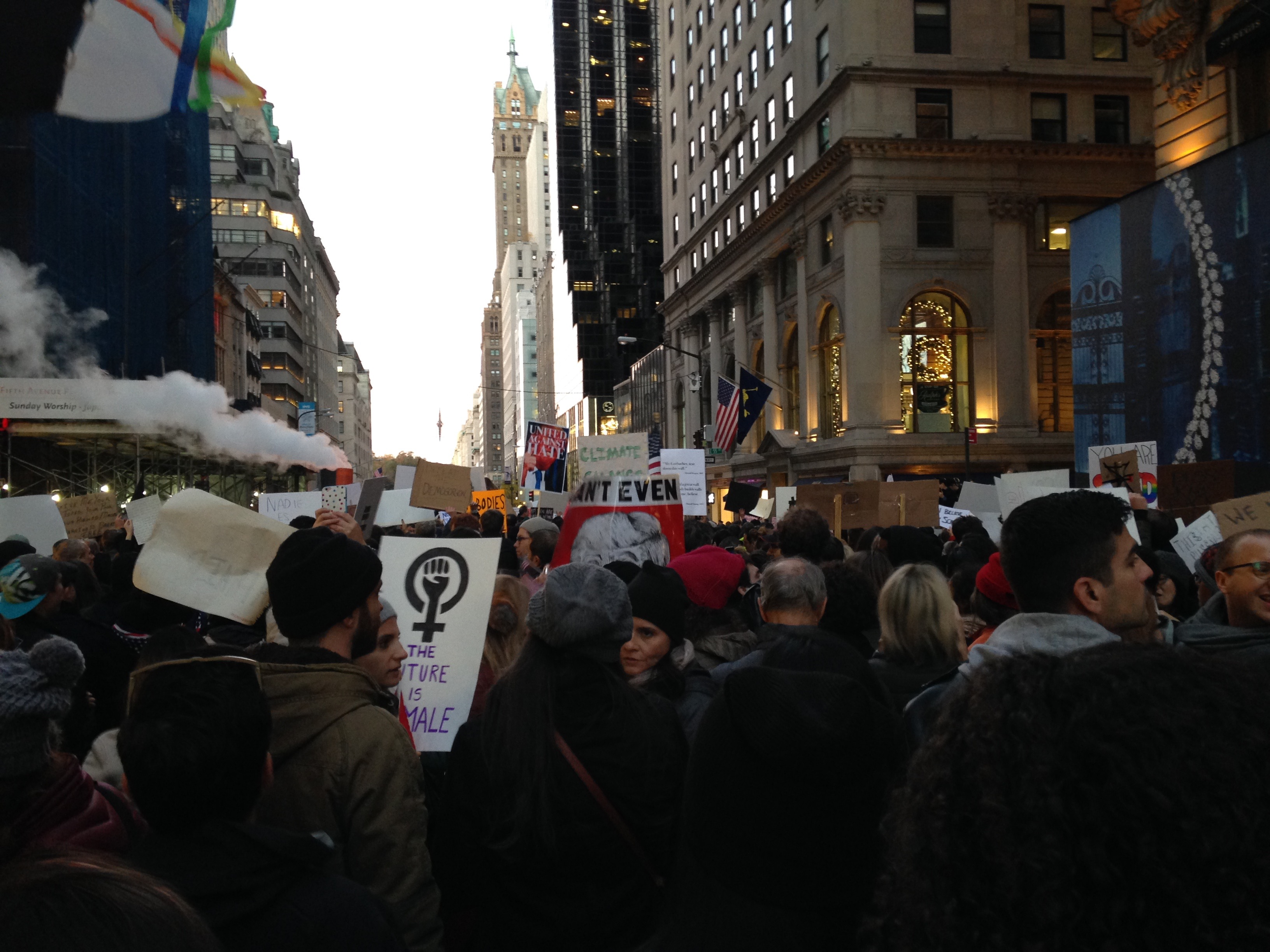 manifestation_anti-trump-new-york-58