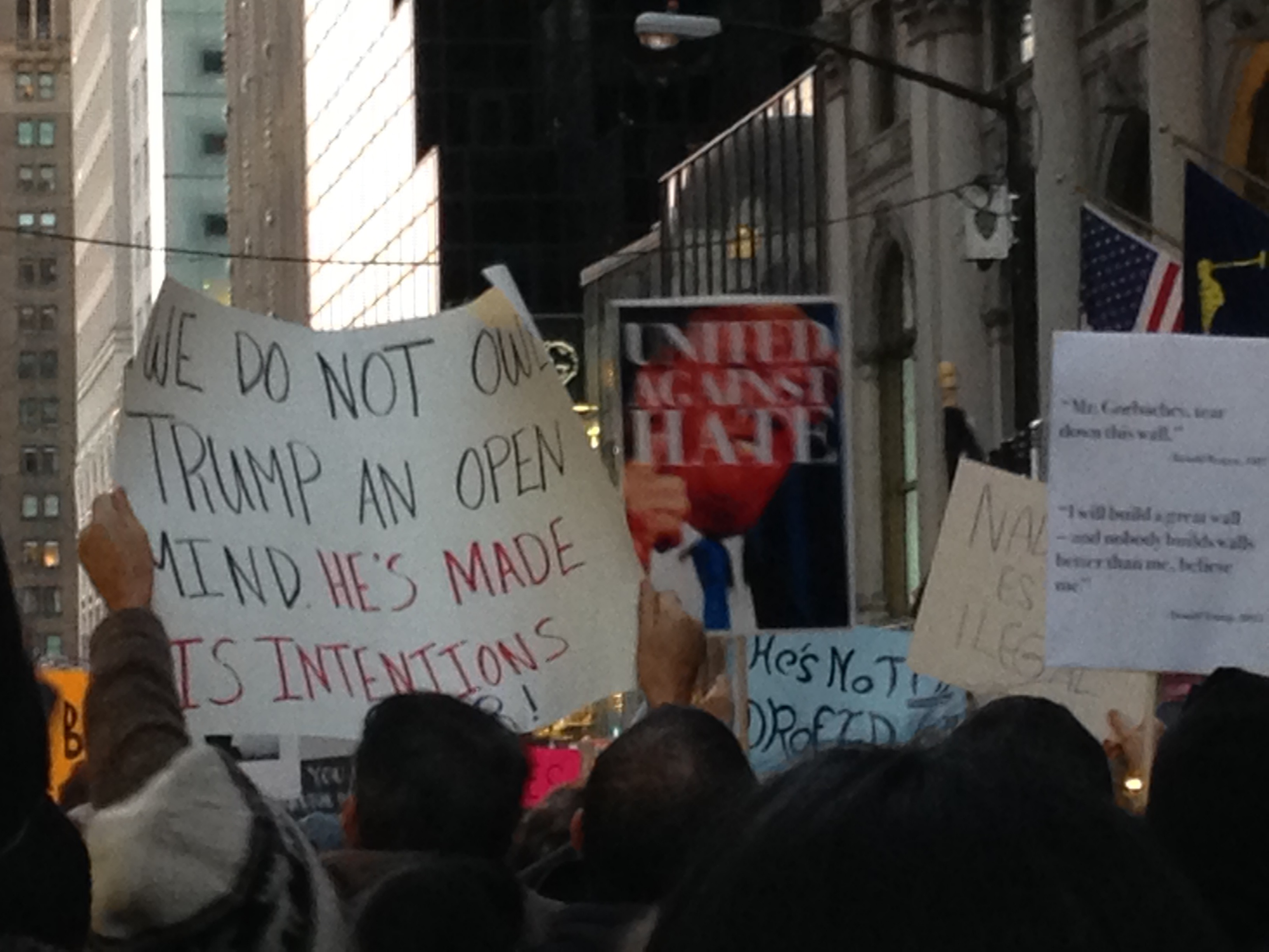 manifestation_anti-trump-new-york-59