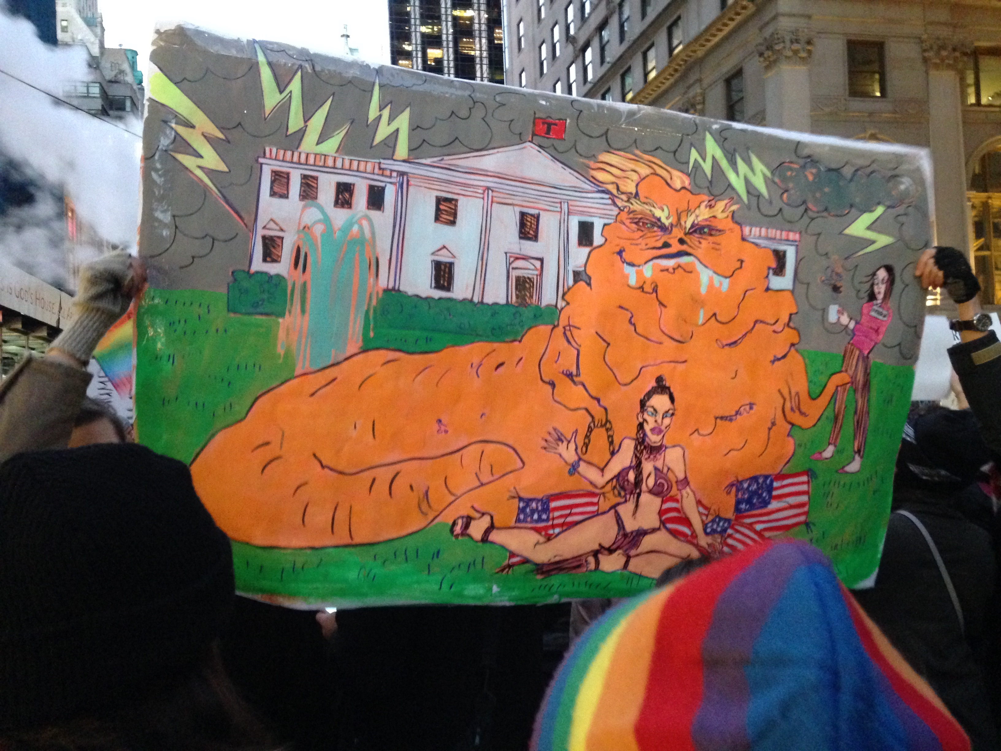 manifestation_anti-trump-new-york-63