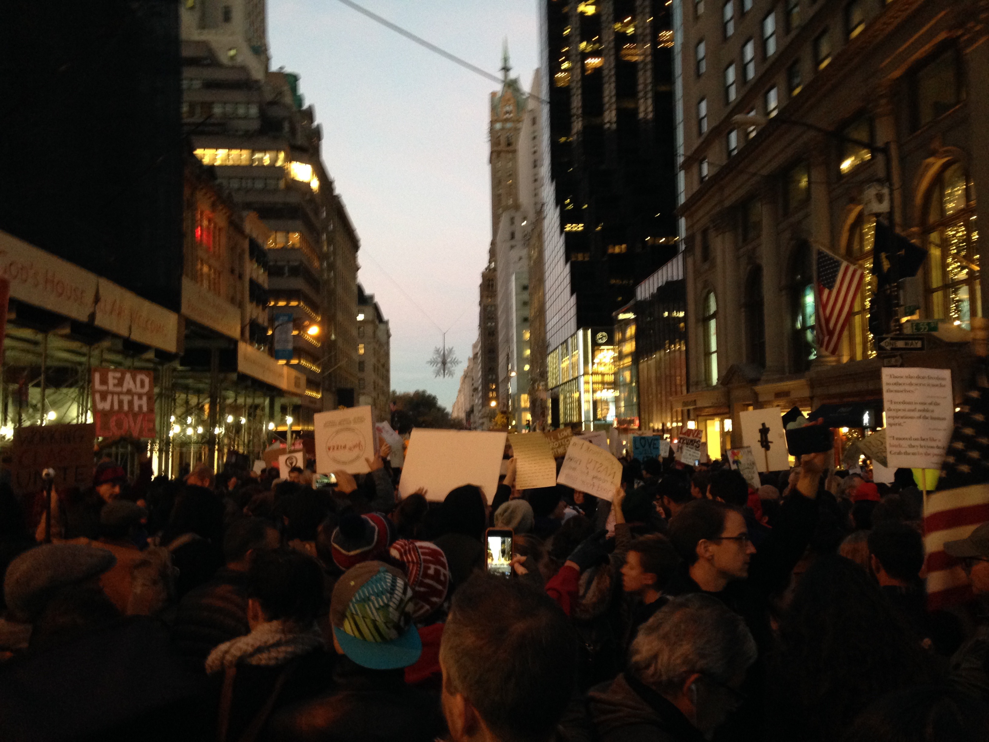 manifestation_anti-trump-new-york-66