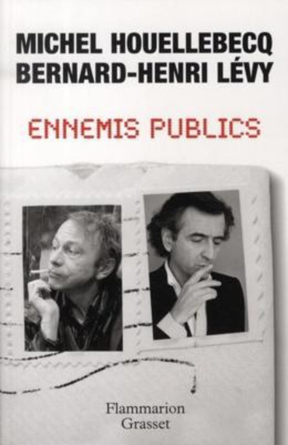 ennemis-publics_michel-houellebecq-bernard-henri-levy