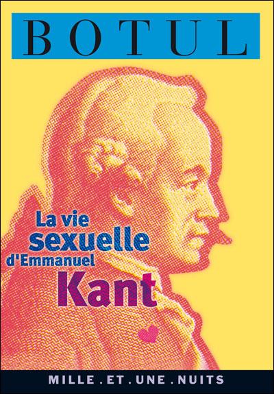 la-vie-sexuelle-d-emmanuel-kant_jean-baptiste-botul