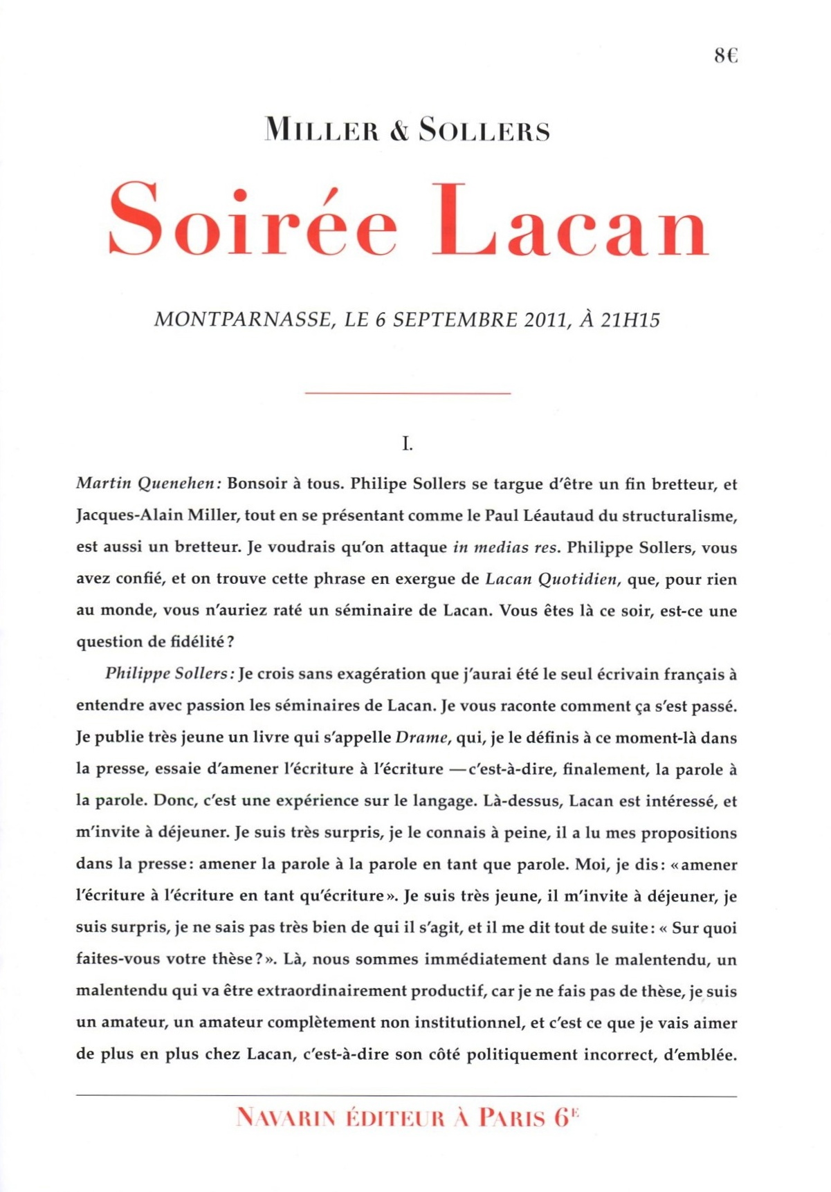 soiree-lacan_jacques-alain-miller-philippe-sollers