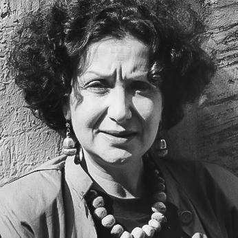 Nicole Gdalia