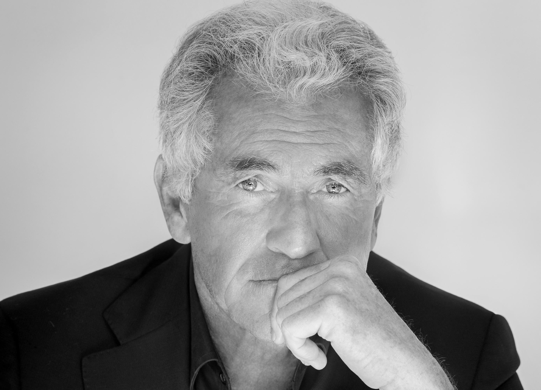 Jean-Paul Enthoven (DR)