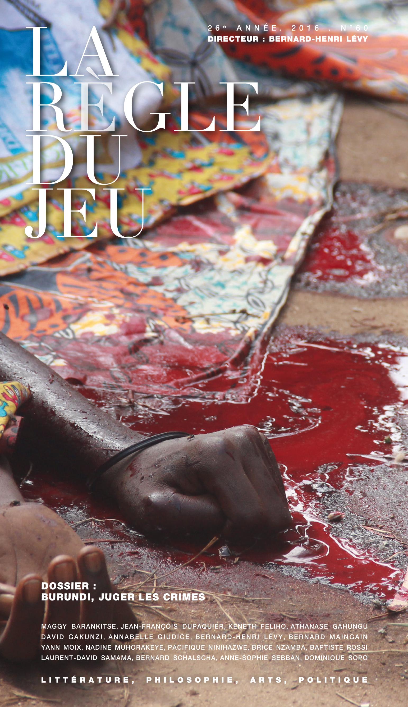Couverture_burundi_tranche12mm.indd