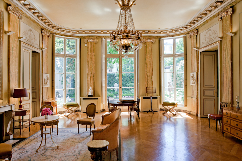 Fondation-Custodia-grand-salon-de-l-hotel-Turgot