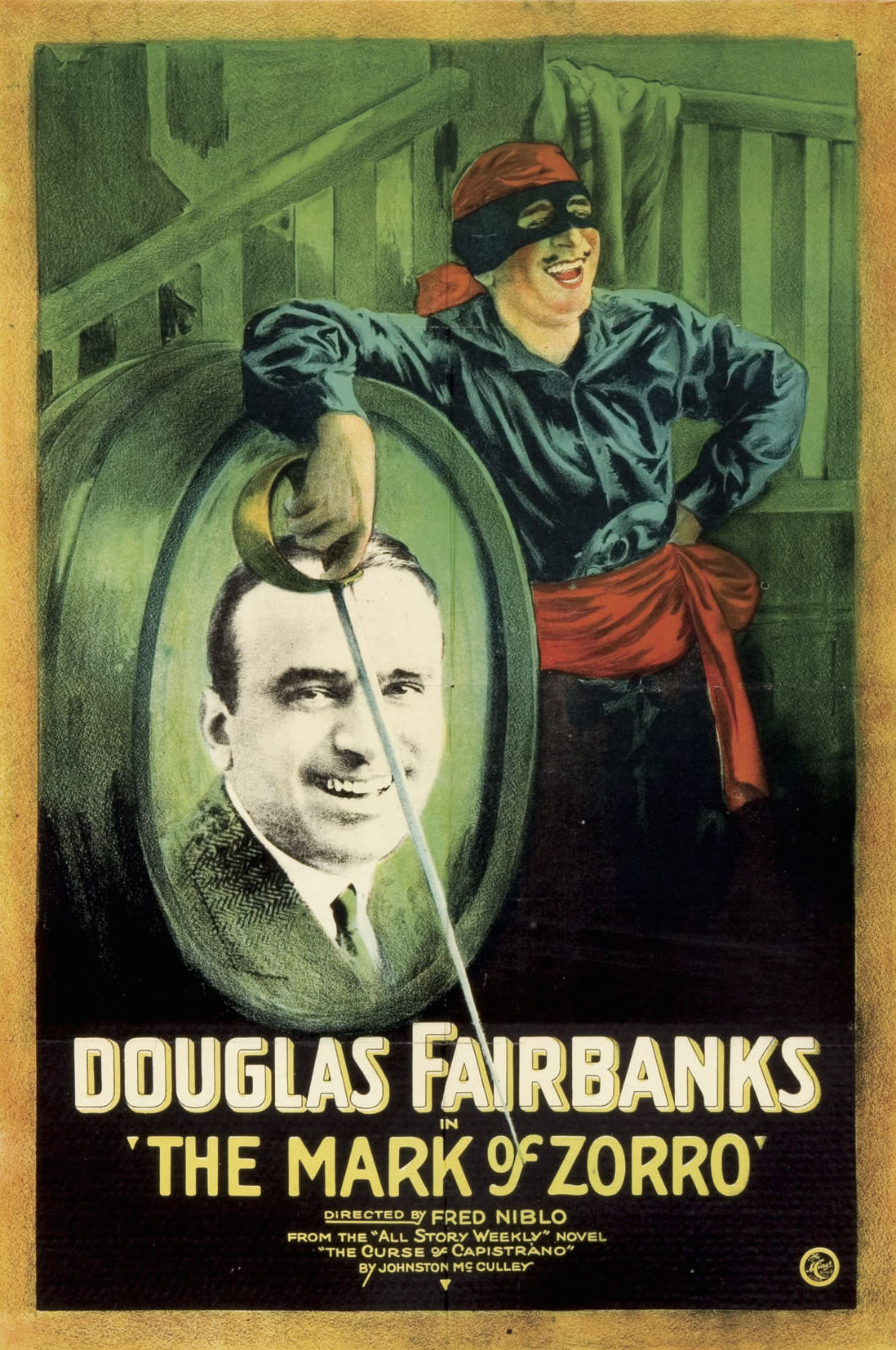 zorro-douglas_fairbanks