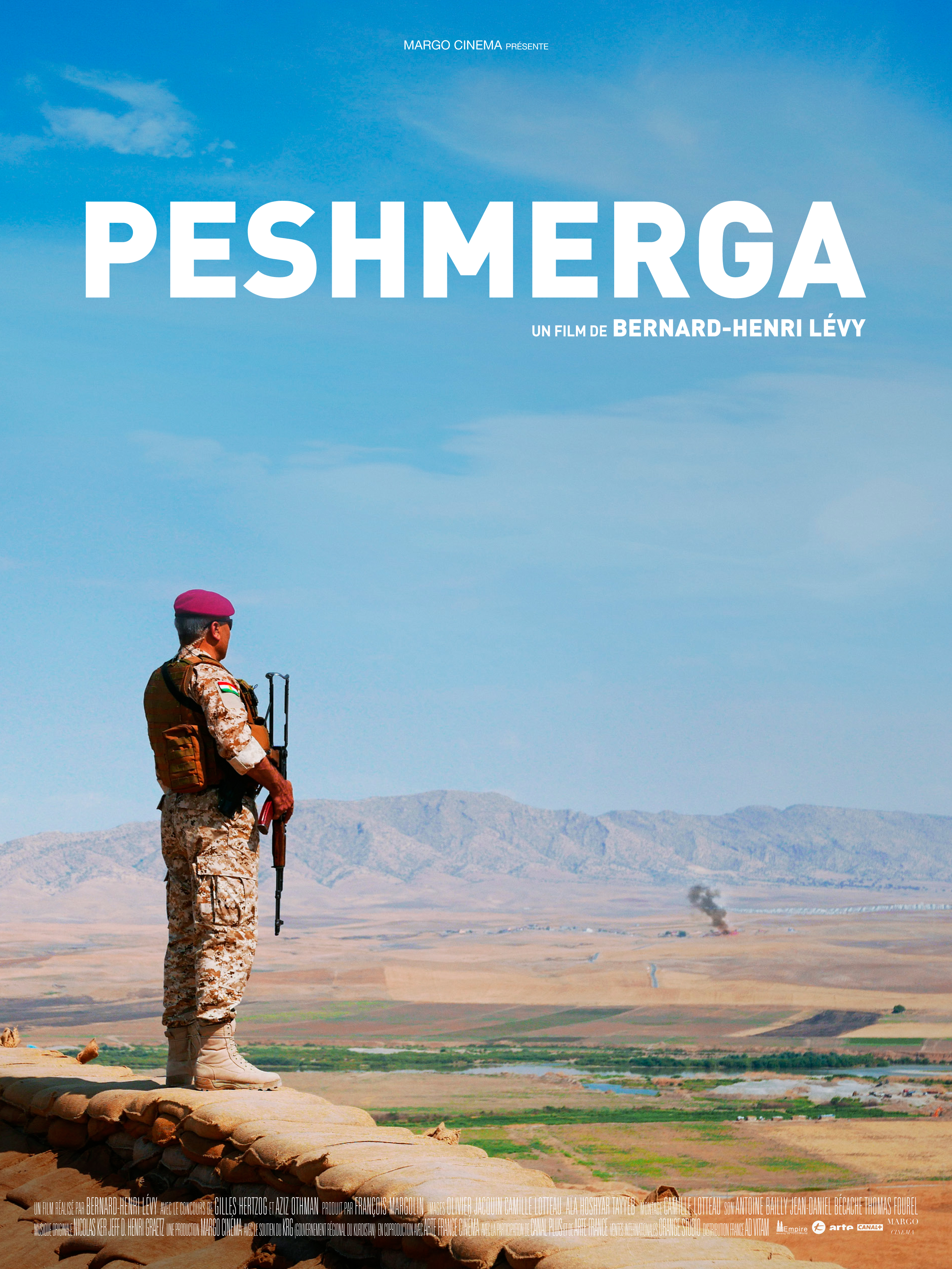 Affiche-PESHMERGA-le-film