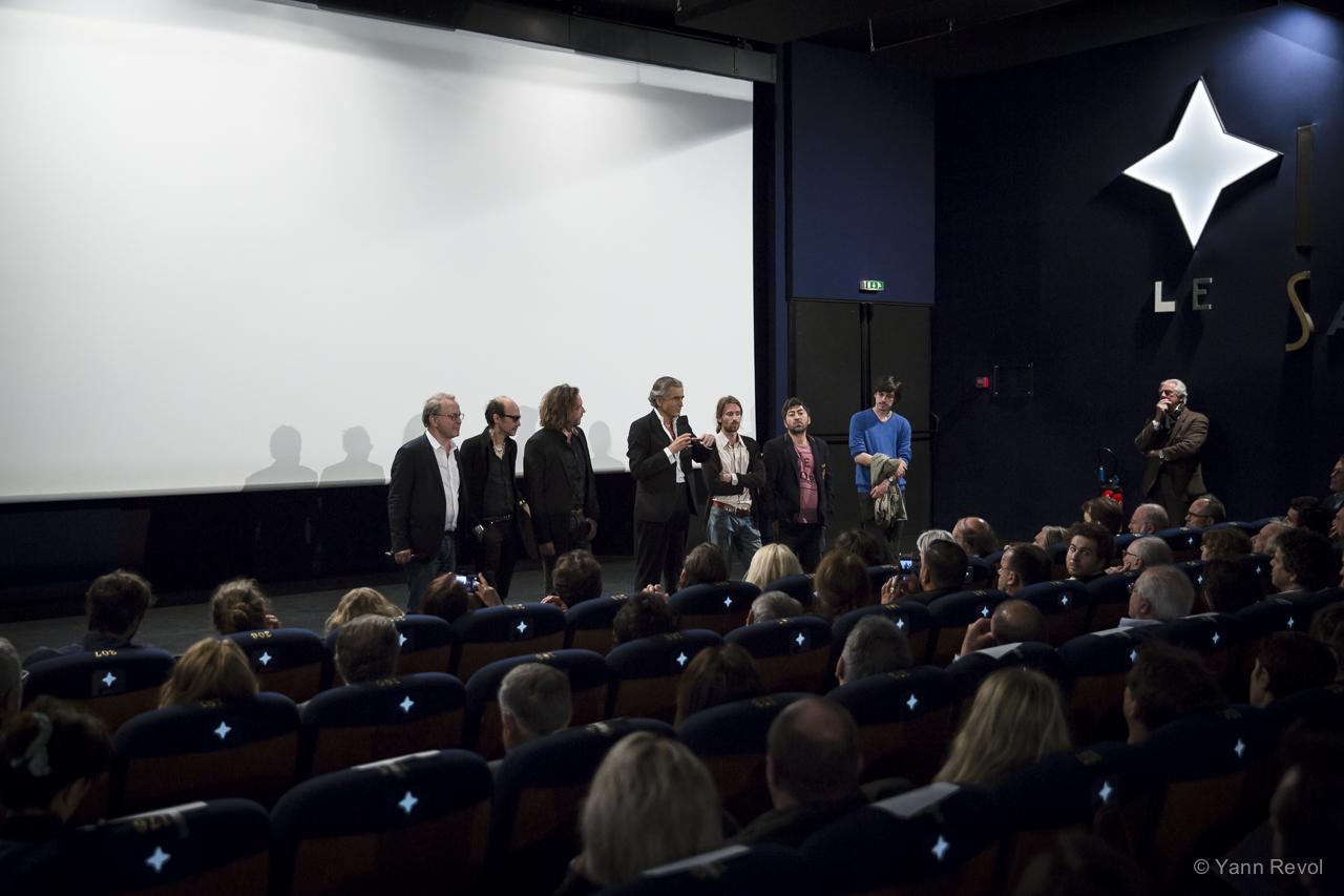 L-equipe-du-film-Peshmerga-de-Bernard-Henri-Levy
