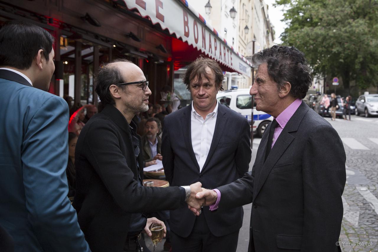 Nicolas-Ker-et-Jack-Lang-lors-de-la-projection-du-film-de-bernard-henri-levy