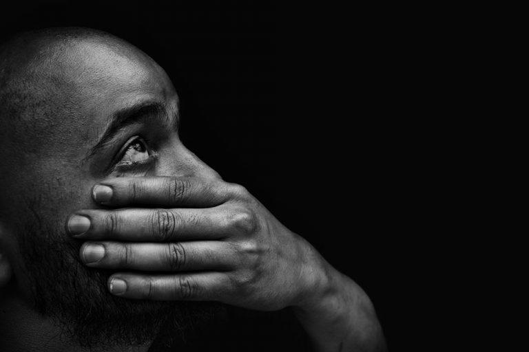"""""""Ya Balad"""", le dernier album de Bachar Mar-Khalifé se voit censurer par la Sûreté Générale libanaise."""