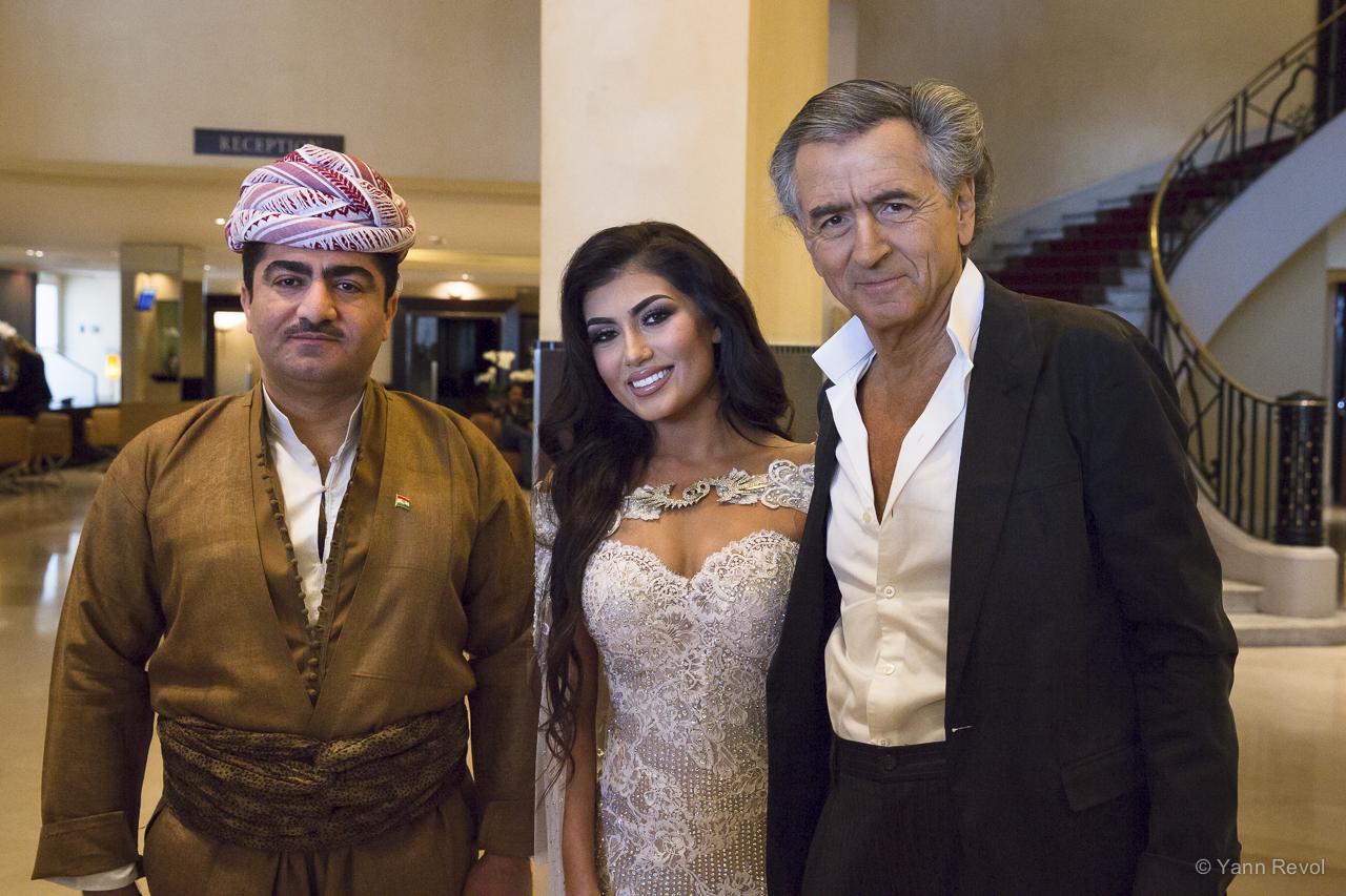bhl-peshmerga-le-film-au-festival-de-cannes-2016-3
