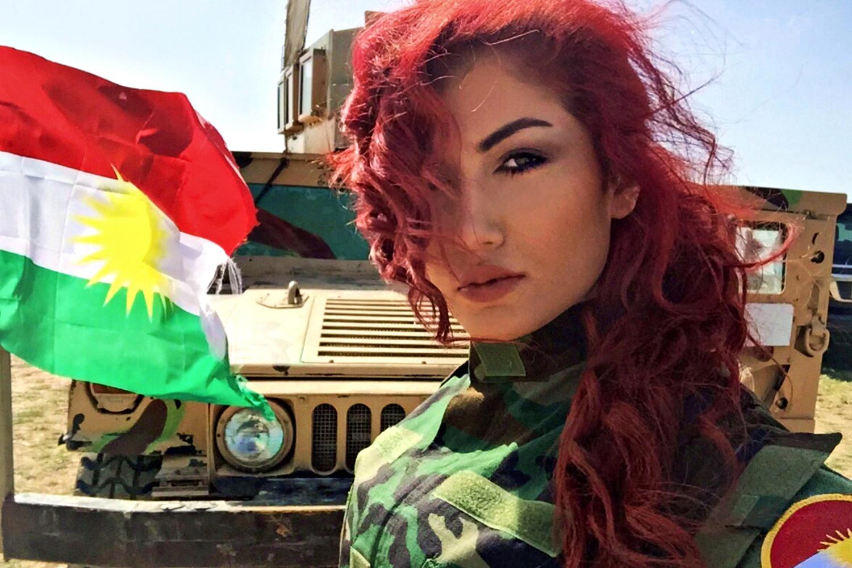 helly-luv-peshmerga
