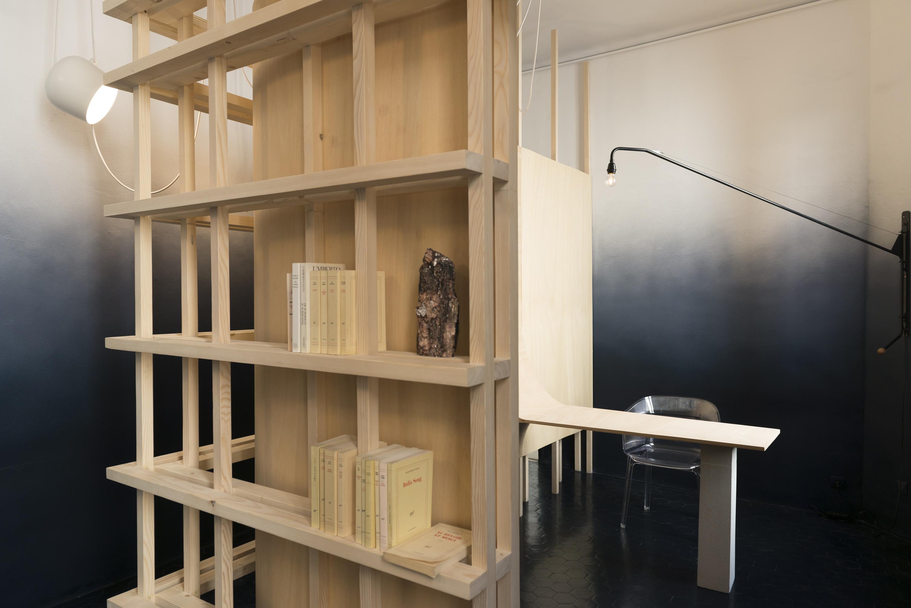 studio-quetzal-prix-design-de-toulon