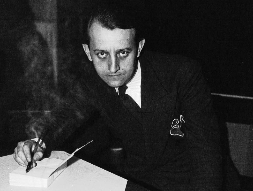 André Malraux : le cinquantenaire de sa mort oublié ?