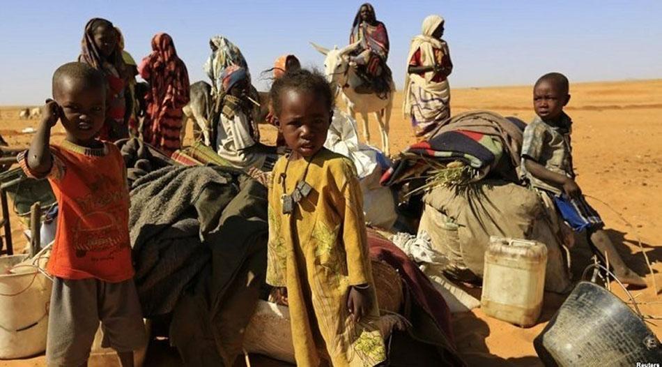 urgence-darfour-appel