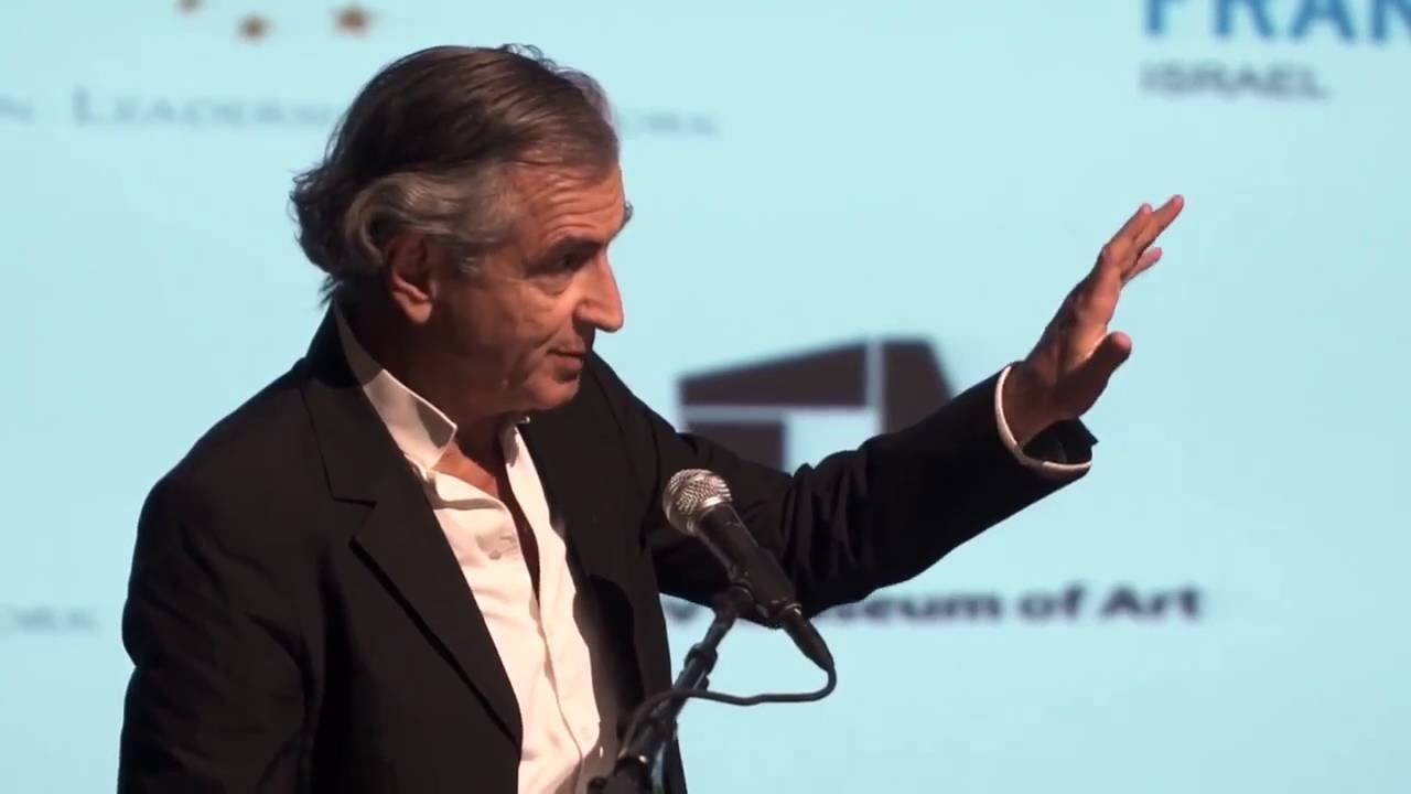 Projection de Peshmerga au musée de Tel Aviv