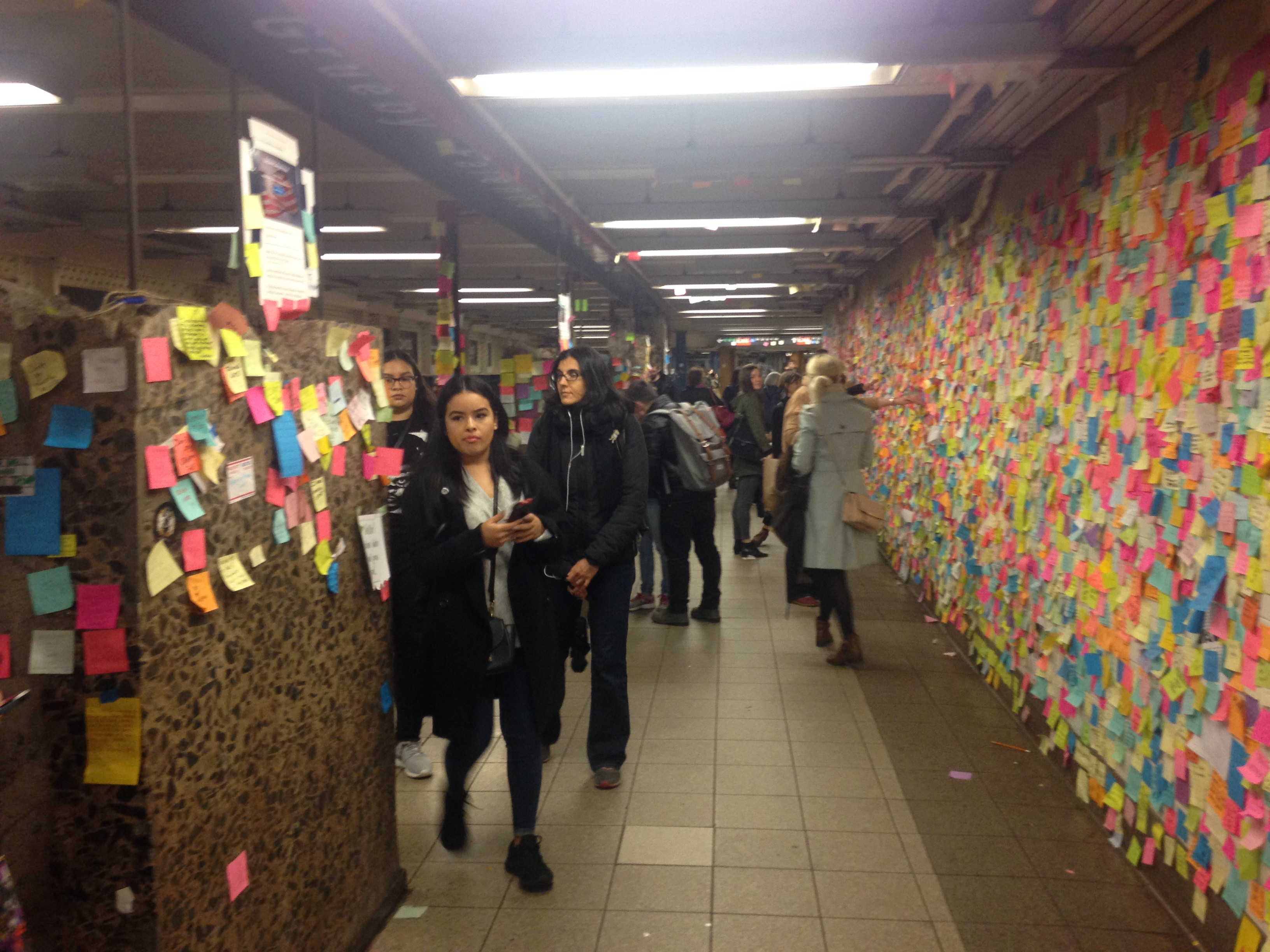 trump-manifestation-new_york-metro