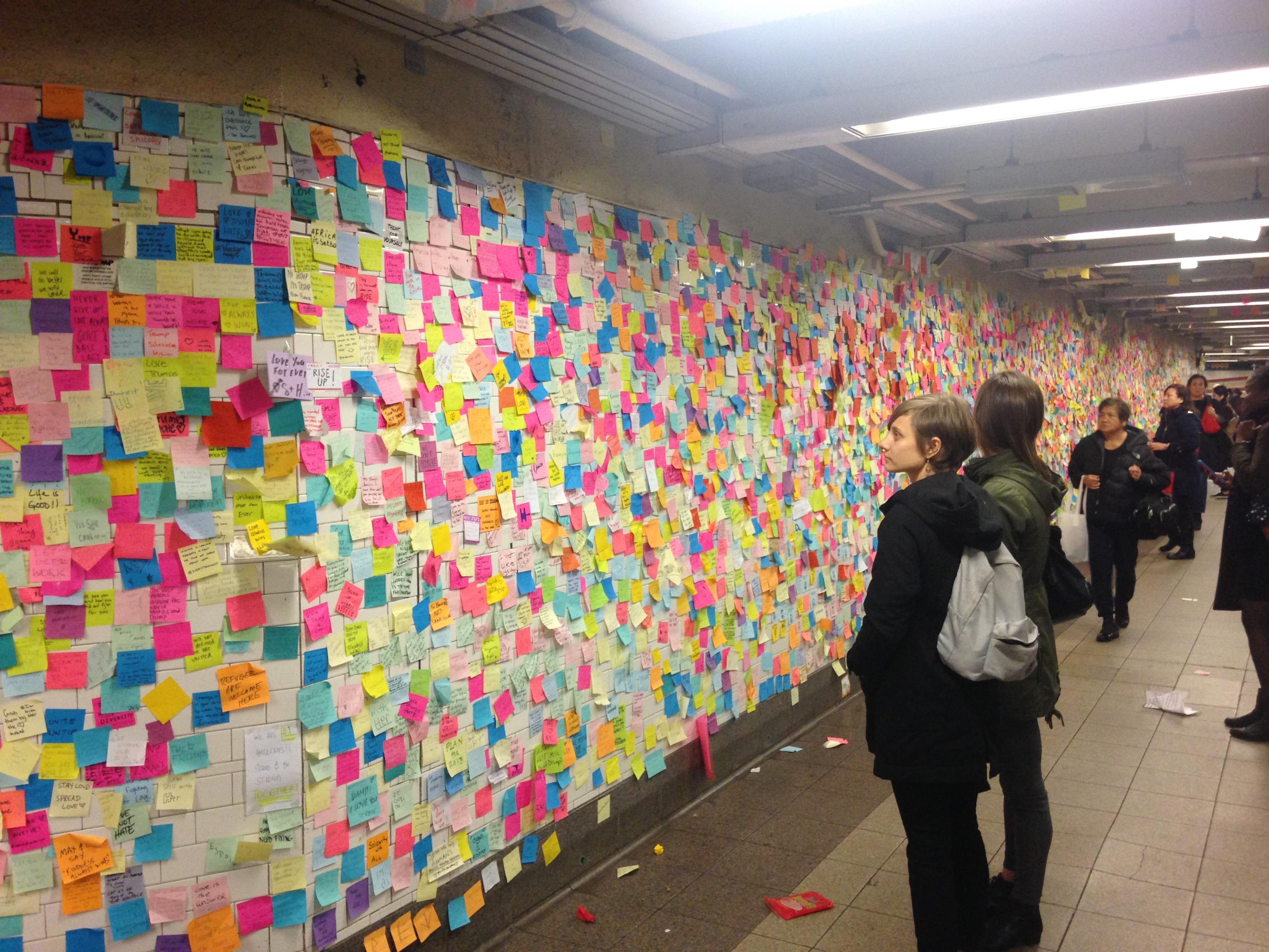 trump-manifestation_new-york-metro