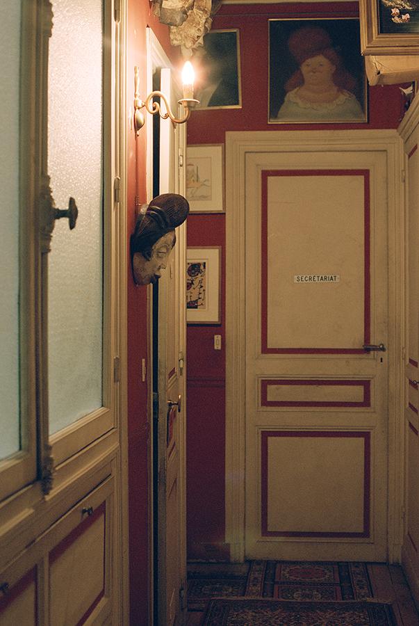 Arrabal-Apartamento-6