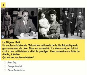 bal-des-collabos-19