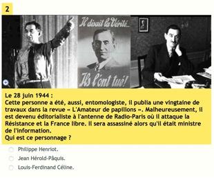 bal-des-collabos-20
