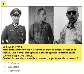 bal-des-collabos-23