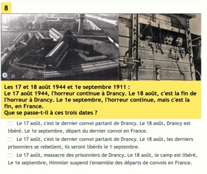 bal-des-collabos-26