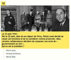 bal-des-collabos-28