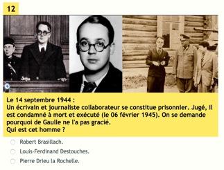 bal-des-collabos-30