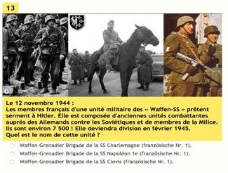bal-des-collabos-31