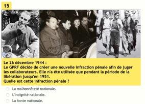 bal-des-collabos-33