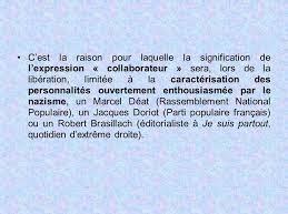 bal-des-collabos-8