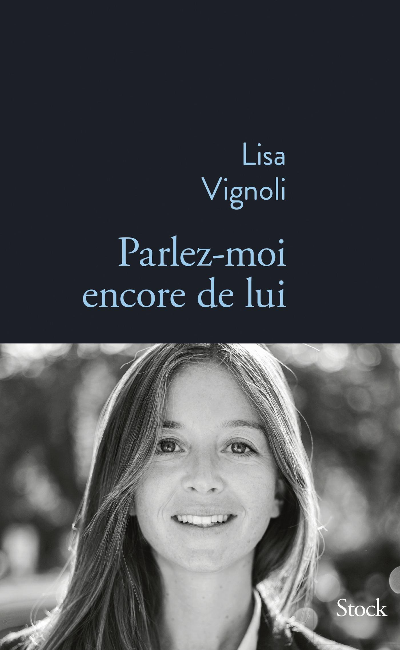 Editions Stock, collection la Bleue