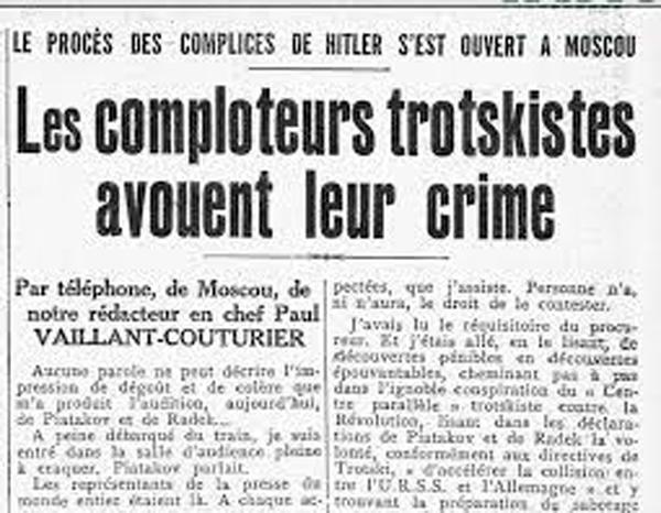 les-comploteurs-trotskistes