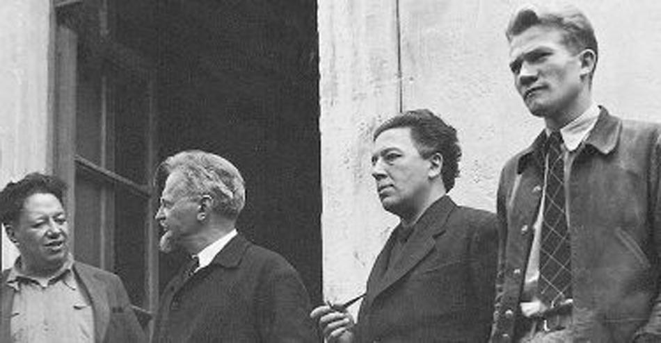trotski-Jean-van-Heijenoort